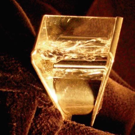 paula-schnapp-joias-anel
