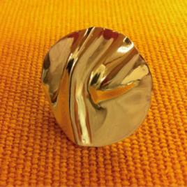 paula-schnapp-anel