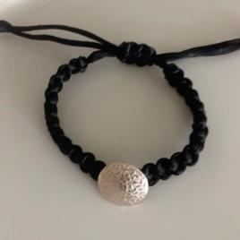 paula-schnapp-pulseira