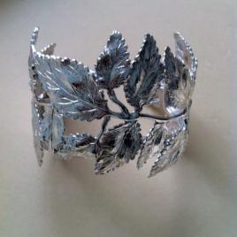 paula-schnapp-bracelete