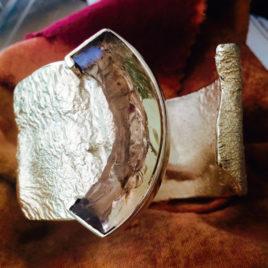 paula-schnapp-pulseira-bracelete