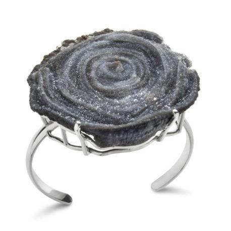 paula-schnapp-bracelete-rochosas